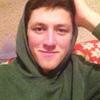 Andriy, 18, г.Ровно
