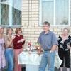 Лев Родионов, 51, г.Щучинск