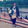 ирина, 49, г.Вологда