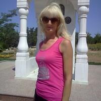 лена, 43 года, Рыбы, Севастополь