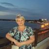 галина, 52, г.Заинск
