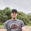 Mahmoud, 42, г.Маскат