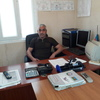 Faiq, 40, г.Баку