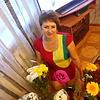 Елена Елена, 53, г.Ахтубинск