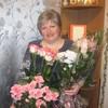 Елена, 53, Бердянськ