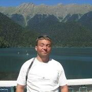 Константин 40 лет (Рыбы) хочет познакомиться в Кирове (Кировская обл.)