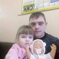Сергей, 30 лет, Стрелец, Томск