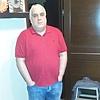 Бениамин, 46, г.Москва