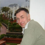 Валерий 65 Санкт-Петербург