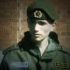 Андрей, 23, г.Чернушка