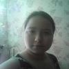 Юля, 16, г.Киев
