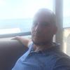 Влад, 39, Одеса