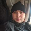 Антон, 31, г.Уфа