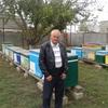 леонид, 63, г.Красноармейская