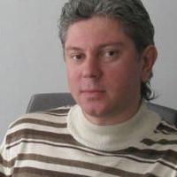 Юрий, 54 года, Рыбы, Москва
