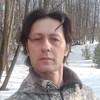 александр, 44, г.Заокский