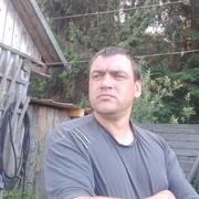 Дмитрий 41 год (Стрелец) Новодугино