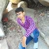 Vishnu, 20, г.Ахмадабад