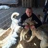 Roman, 28, Sosnoviy Bor