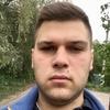Maks, 24, г.Киев
