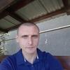 Юра, 35, Виноградов