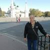 Евгений, 61, г.Брейтово