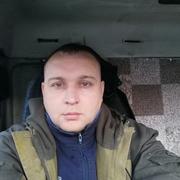 Петр 36 Екатеринбург