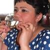 anya, 32, Monastyrshchina
