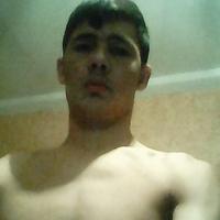 Димитрий, 26 лет, Козерог, Волгоград