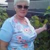 Ольга Вережникова, 53, г.Советский
