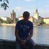 Алекс, 44, г.Томск