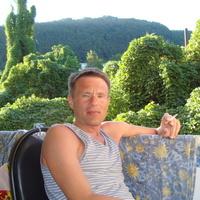 михаил, 45 лет, Рыбы, Брянск