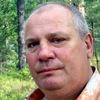 Александр, 56, г.Витебск
