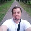 Андрей Бурдилэ, 29, г.Солнечногорск