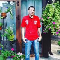 Aleksandr, 40 лет, Стрелец, Липецк