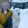 ЛЕОНИД - Сухумский, 60, г.Бородянка