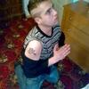 Ярослав, 25, г.Перечин
