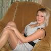 Анастасия, 25, г.Шклов
