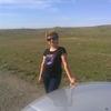 Elena S, 51, г.Актобе (Актюбинск)