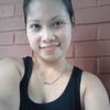 edna, 32, г.Гонконг