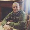 Руслан, 28, г.Новомосковск