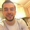 Азиз, 26, г.Алматы́