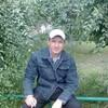 Виталий, 44, г.Павлодар