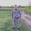 Дмитрий, 23, г.Великий Новгород (Новгород)
