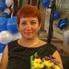 Вера, 46, г.Норильск