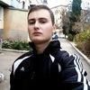 Александр, 22, г.Севастополь
