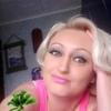 olga, 38, г.Шаховская