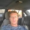 Александр, 36, г.Бишкек