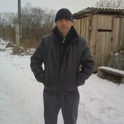 Серега, 42, г.Омск