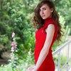 Svetlana, 28, г.Джерси-Сити